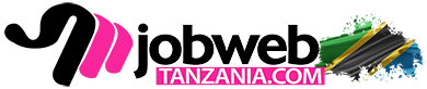 JobwebTanzania