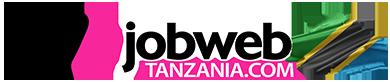 JobwebTanzania